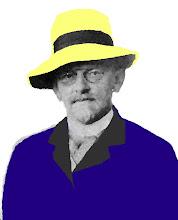 DAVID HILBERT 1862-1943