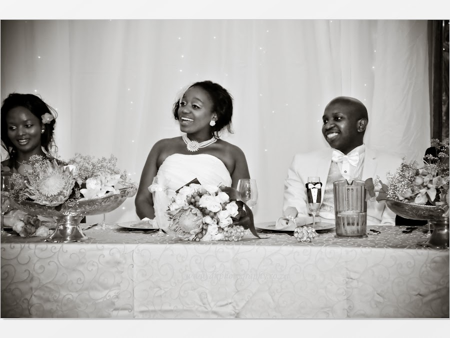 DK Photography Slideshow-2229 Noks & Vuyi's Wedding | Khayelitsha to Kirstenbosch  Cape Town Wedding photographer