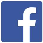 AITESP su Fb