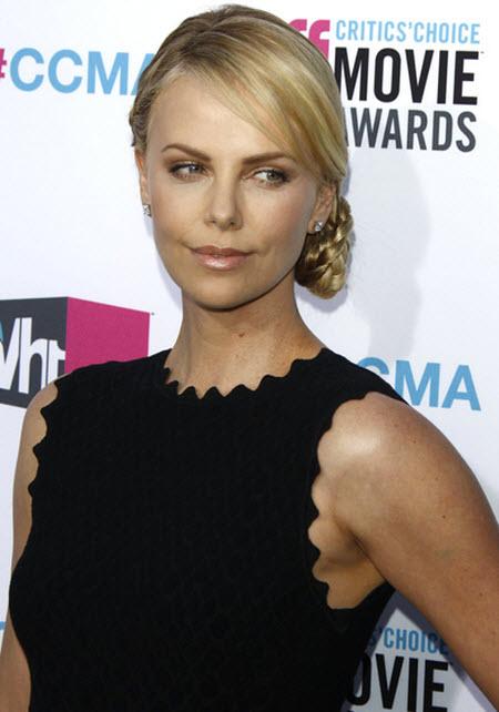Las mujeres más hermosas del 2012 según People Magazine