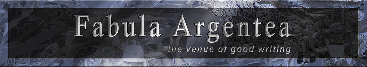 Fabula Argentea