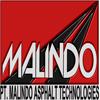 PT. MALINDO ASPHALT TECHNOLOGIES