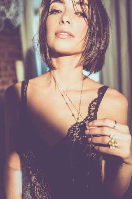 nando esparza fotografia mulheres modelos fashion lindas sensuais Natalia