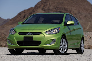 2014 Hyundai Accent Release Date & Price