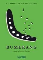 'Bumerang (Raimond Aguiló Bartolomé)'