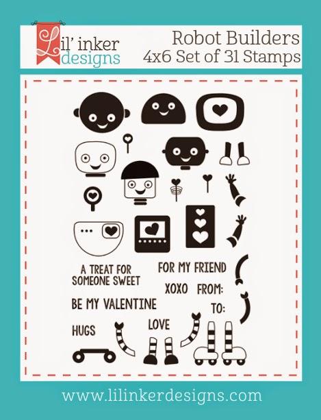 http://www.lilinkerdesigns.com/robot-builder-stamps/