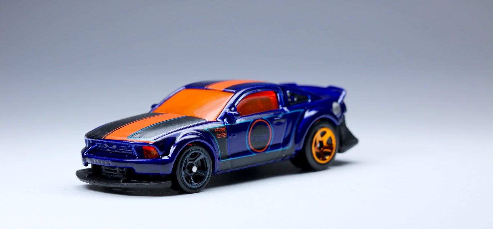 Mustang Mustang Wheels - Ford Mustang Parts Mustang ...