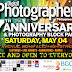 Phil. Photographer's Day:DPP 7th Anniversary & Photography Block Party