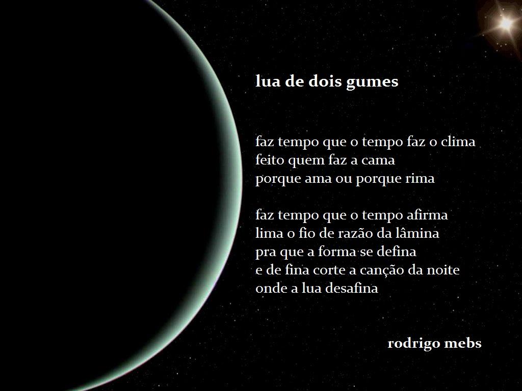 POEMAS de AMOR em português Poesia Romântica: Amor - HD Wallpapers