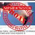 Λαβροφ σε Κοτζια: Ελάτε να Καταρρίψουμε Μαζί στο Αιγαίο τα Τούρκικα Μαχητικά !