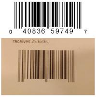 Shopkick Hack Wwwpicturessocom