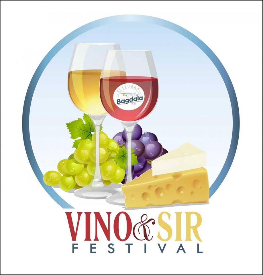 IV festival Vino & sir u Kruševcu