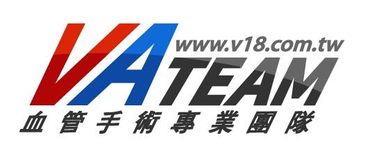 www.v18.com.tw