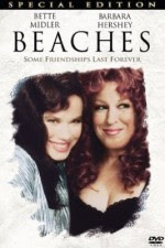 Watch Beaches online full movie free