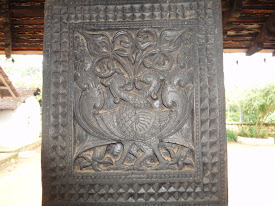 Srilanka Arts