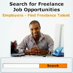 freelancer, online jobs, graphic designer, architect, software designer, casual job, job agreement, long distance job, job opportunity, job vacancy