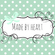 Made by heart