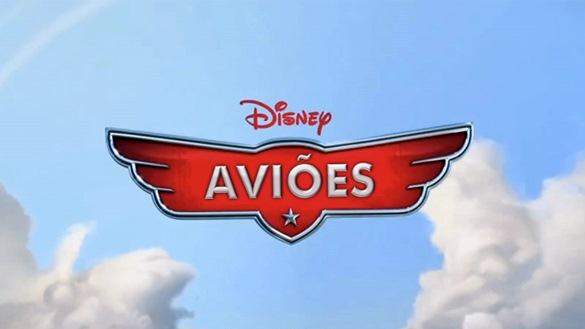avios-logo-disney+filme+pixar.jpg (585×329)