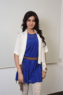 Samantha Latest Pics From Dookudu (7).JPG