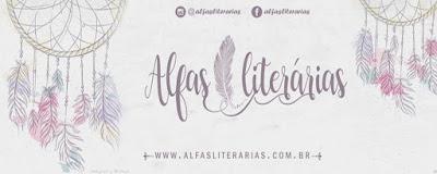 Alfas Literárias