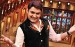 Watch The Kapil Sharma Show on Saturday, Sunday on SonyLiv Full Episodes HD