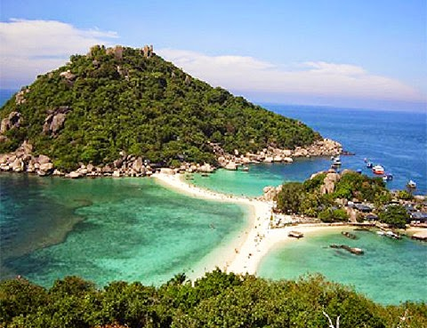 Du lịch Phú Quốc 4 ngày