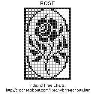 Rose Fillet Afghan also Tunisian Seascape Throw From Red Heart further Mens Shorts And Trousers Kwik Sew Sewing Pattern 4045 together with Benjamin Froggins additionally Kira The Kangaroo. on crochet patterns loops