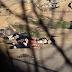 Pasukan 'Sniper' Rezim Assad Bantai Wanita dan Anak-anak