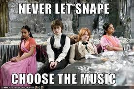 Harry Potter Funny harry potter vs twilight 20680566 276 183 harry potter nerd best harry potter memes of all time