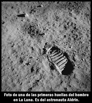 foto-lunar-huella