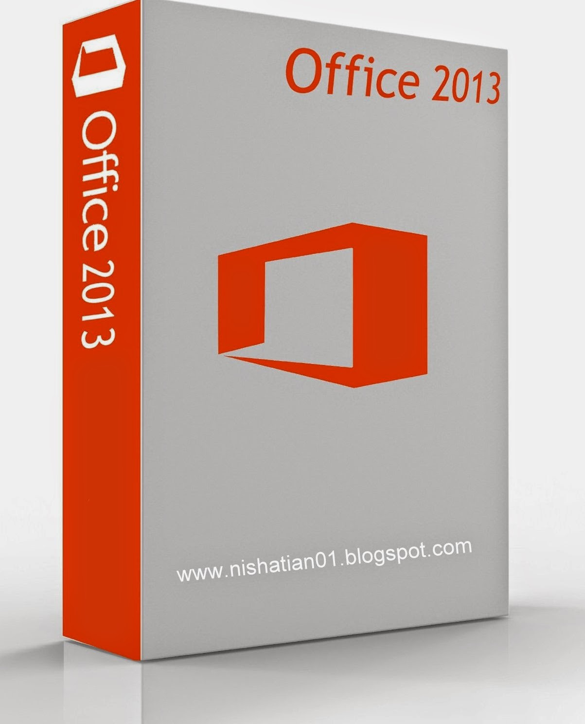 télécharger office 2013 pro plus