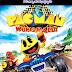 Pac Man World Rally Game  ၵဵမ်းတႃႇလဵၼ်ႈၼႂ်းၶွမ်း