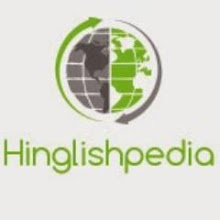 Hinglishpedia