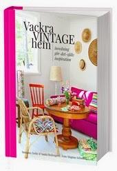 Ny bok som kommer våren 2014