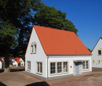 roompot ferienparks familienvillen bei roompot jetzt ab 159 euro. Black Bedroom Furniture Sets. Home Design Ideas