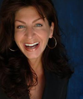 Tammy Pescatelli, Comedian, talent network, Pittsburgh