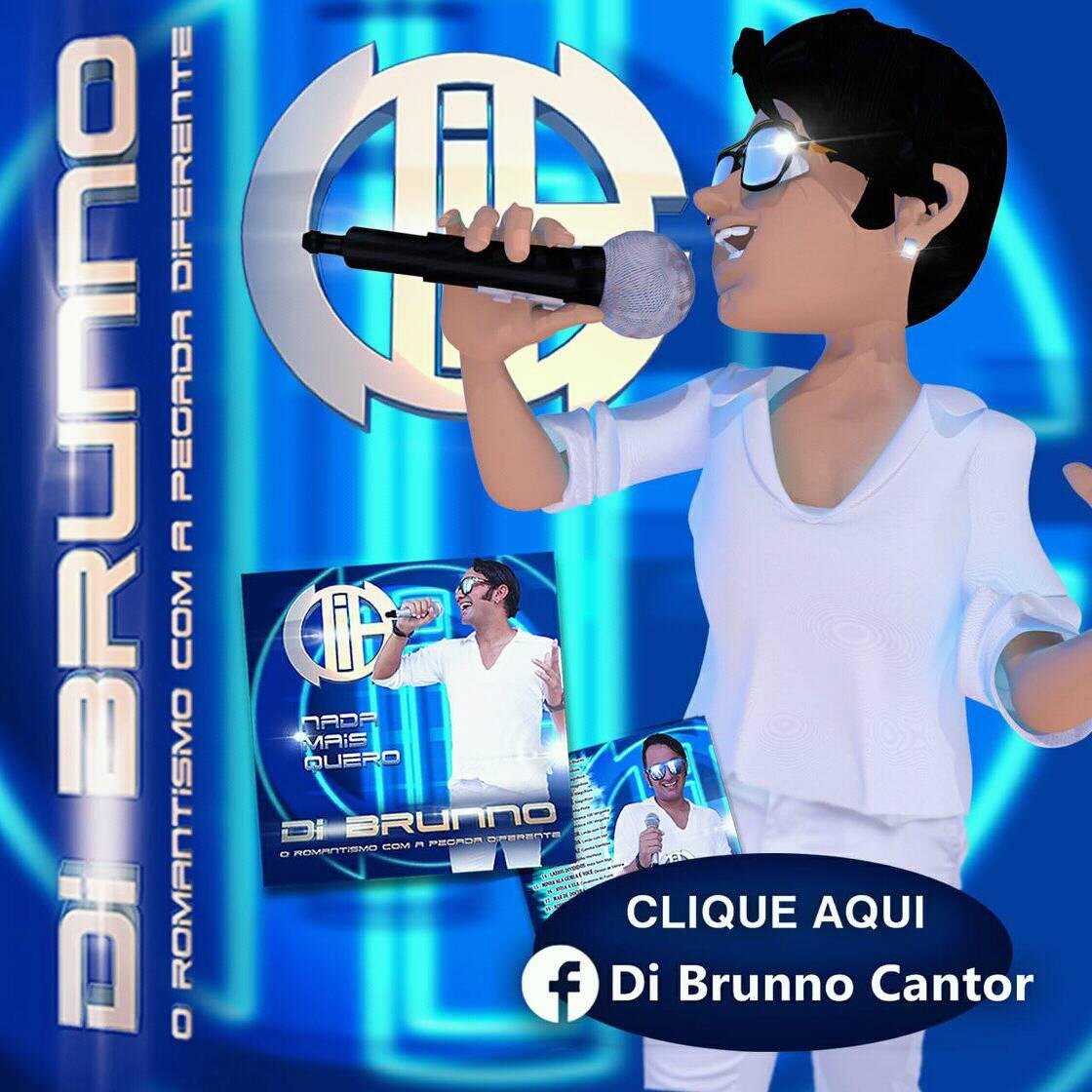 Di Bruno