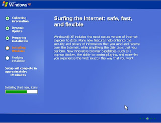 instal windows xp 10 menit andra-zw.blogspot.com