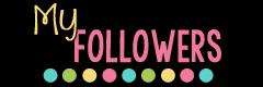 My Followers
