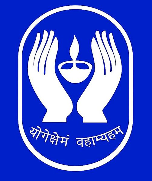 LIC Agents in Uttarakhand_Rudrapur-Pantnagar : Deepak Kumar