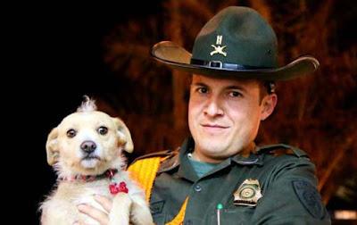 andrey-pinzon-un-policia-rescatista-de-perros-colombia