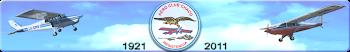 Aeroclub Chaco