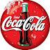 Coca Cola dans ta vie : spectacle,  jeux et bonheur