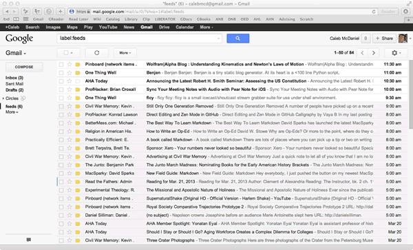 exito gmail