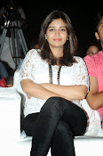 Swathi glam pics at Karthikeya audio-thumbnail-8