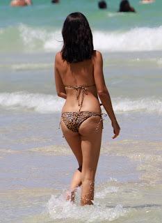 Adriana Lima Bikini Pics, Adriana Lima Images