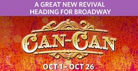 Get tickets now. Paper Mill Playhouse. Click below!