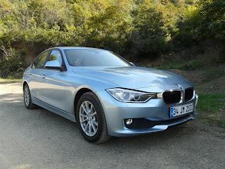 BMW+316i+2+(Custom).JPG