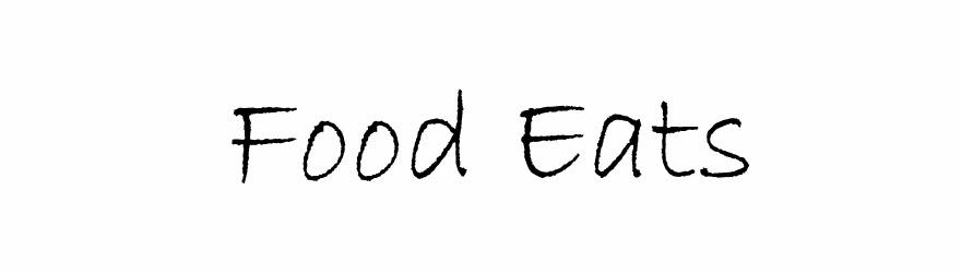 Food Eats
