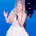 Lady Gaga es elegida como 'Mujer del año' por 'Billboard'!